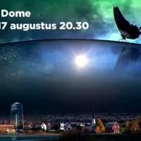 Under the Dome seizoen 3 te zien bij SBS6