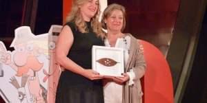 Premio Comercion Emblematico (3)