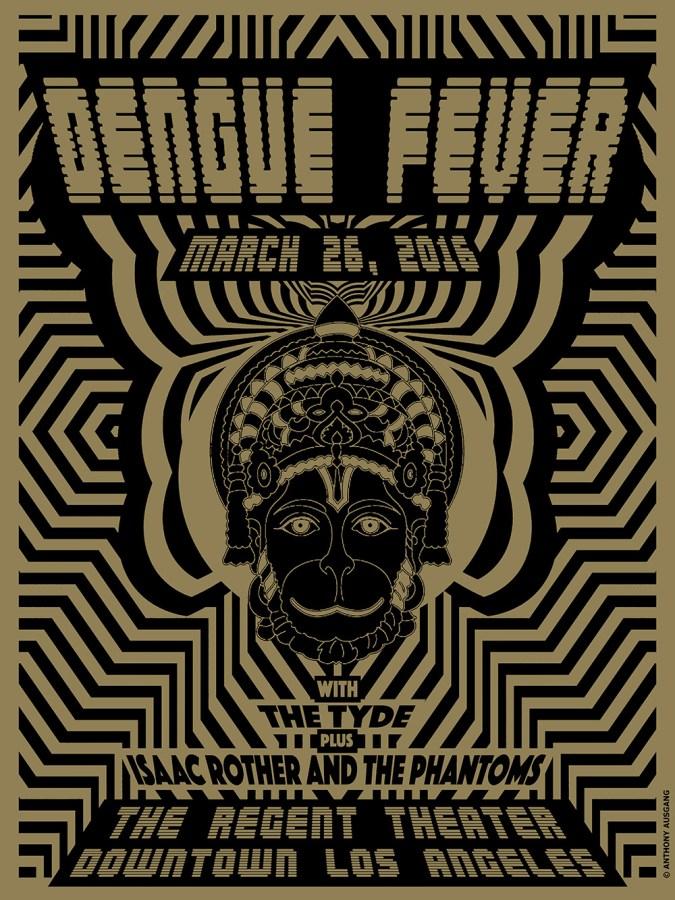 Dengue-Fever-Poster-Layered