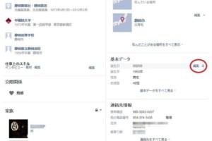 石川秀樹の基本データ