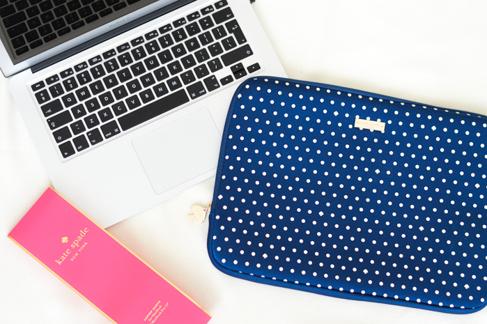 Macbook Air Sleeve Tech Accessories Purely Me by Denina Martin