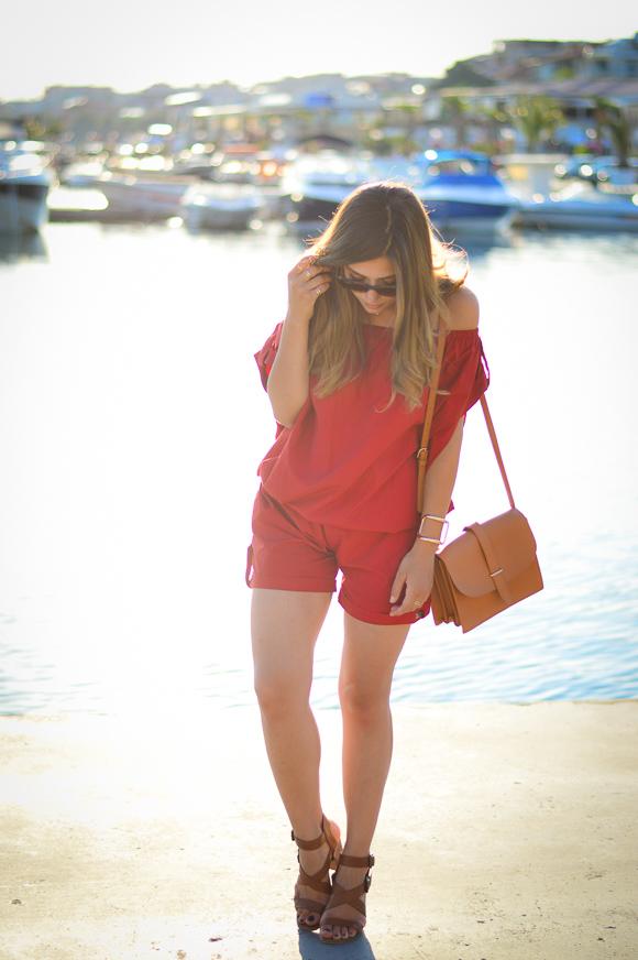 port-st-vlas-sunset-red-jump-suit-denina-martin-2