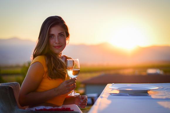 Chateau-Copsa-Travel-Vineyard-Wine-Denina-Martin-15
