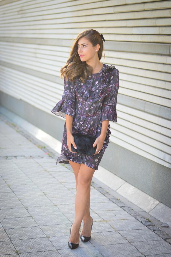 Sofia-Fashion-Week-Day-2-HM-Total-Look-Denina-Martin-2