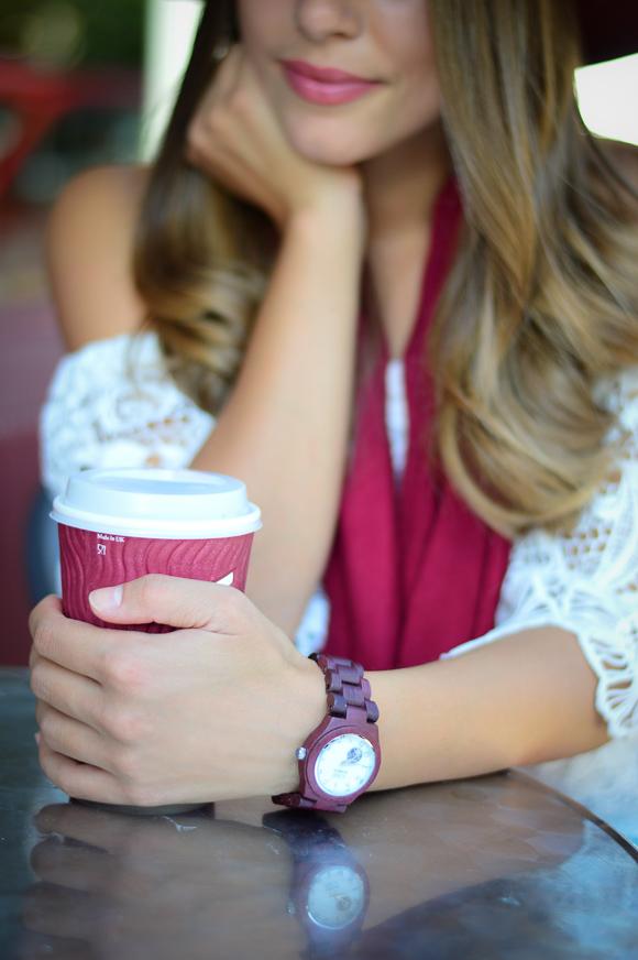Flare-Jeans-Jord-Wood-Watch-Costa-Cafe-Denina-Martin-7