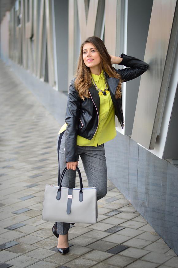 Office-Chic-Max-Mara-MDL-Furla-Bulgaria-Mall-Denina-Martin-3