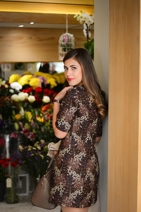 Floral-Dress-Outfit-Sofia-Flower-Shop-Denina-Martin-6