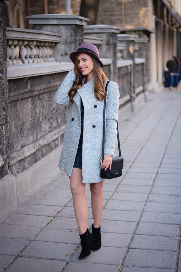 Grey-Coat-Trend-Fashion-days-Denina-Martin-10