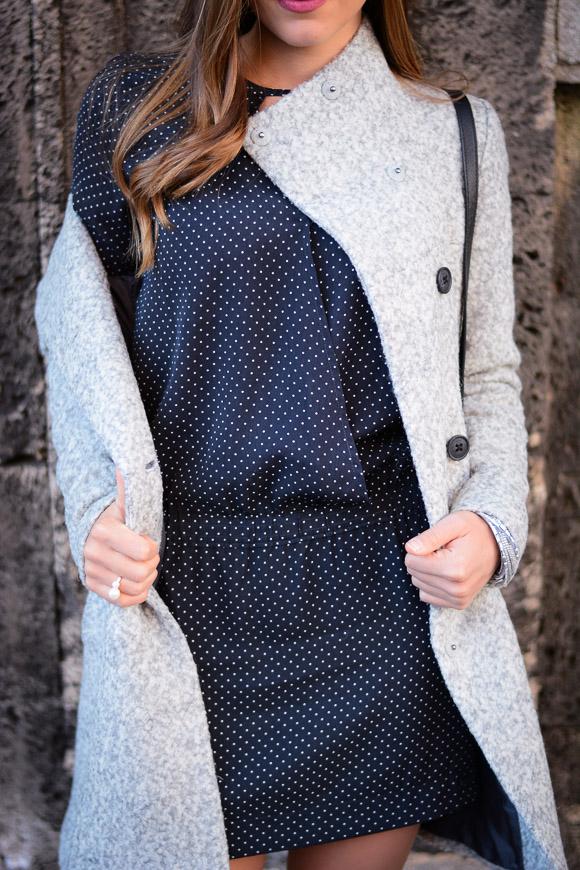 Grey-Coat-Trend-Fashion-days-Denina-Martin-9
