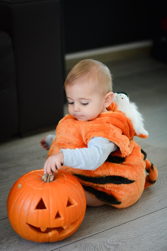 Halloween-baby-Alex-2015-3