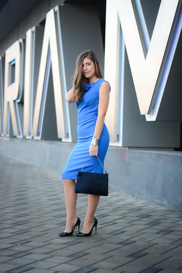 3-New-Years--Eve-Outfits-2016-Bulgaria-Mall-MDL-Liu-Jo-Top-Secret-Denina-Martin-5