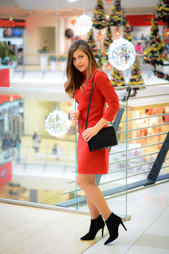 Christmas-Gift-Red-Dress-Catty-Bulgaria-Mall-6