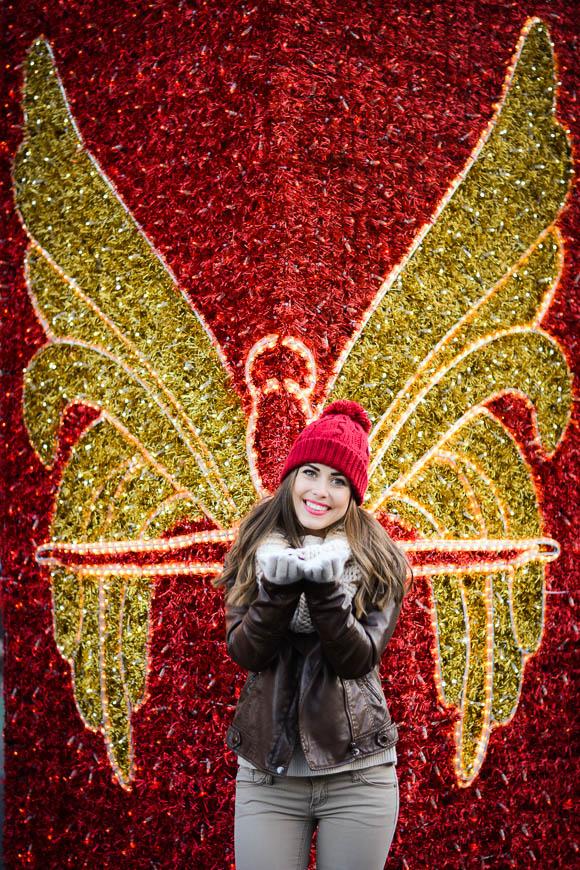 Christmas-Spirit-of-Vienna-Christams-Markets-Denina-Martin-Purely-Me-11