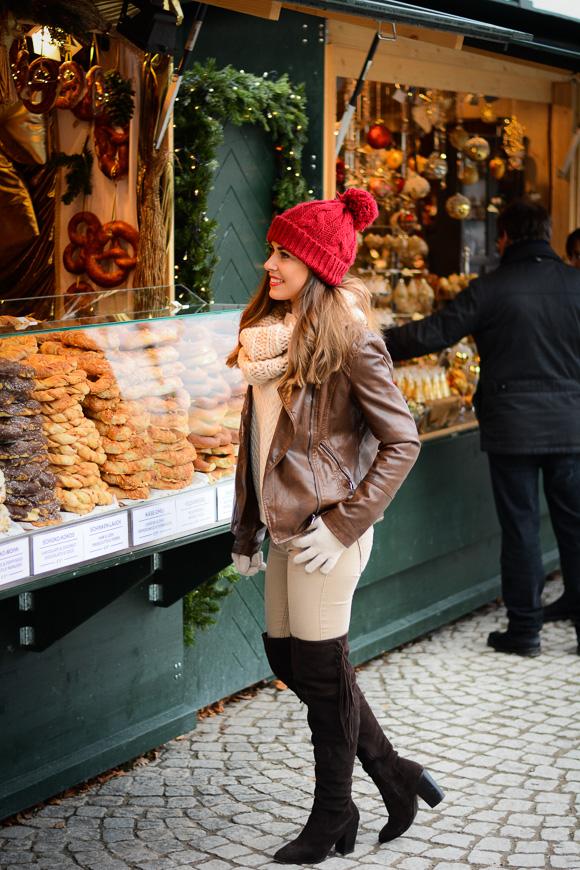 Christmas-Spirit-of-Vienna-Christams-Markets-Denina-Martin-Purely-Me-5