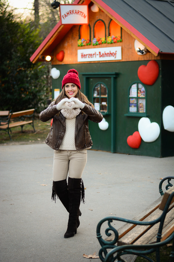 Christmas-Spirit-of-Vienna-Christams-Markets-Denina-Martin-Purely-Me-9