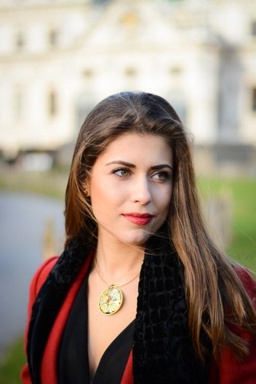 Frey-Wille-Jewellery-Belvedere-Vienna-Gustav-Klimt-Fashion-Blogger-Denina-Martin-Freywille-Jewelry-14