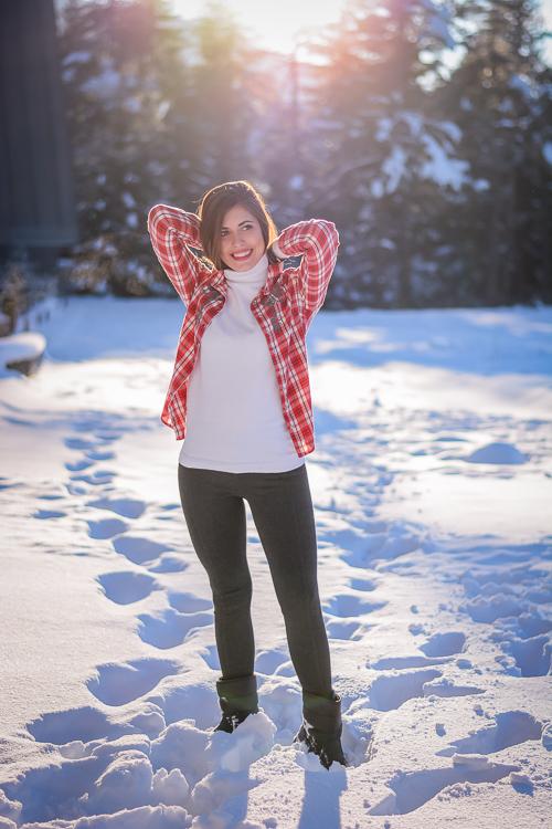 Borovetz-Snow-Time-Fun-Time-Mountain-Holiday-Denina-Martin-4