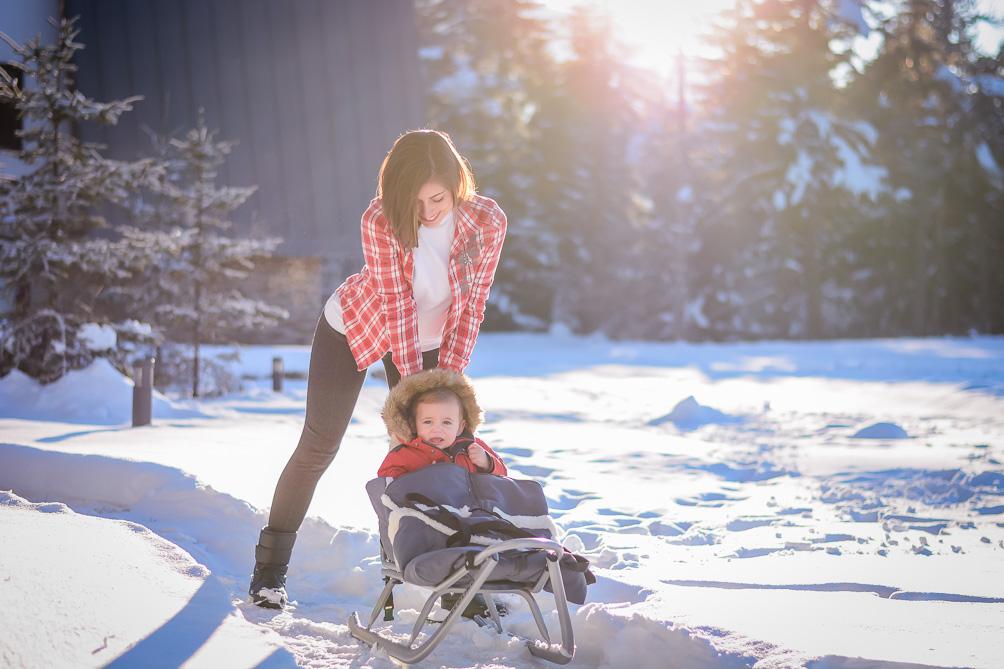 Borovetz-Snow-Time-Fun-Time-Mountain-Holiday-Denina-Martin-5