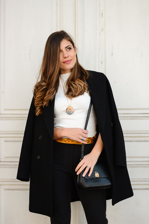 Freywille-Jewelry-Monet-Ralph-Lauren-Crossbody-Bag-Fashion-Blogger-Denina-Martin-Frey-Wille-3