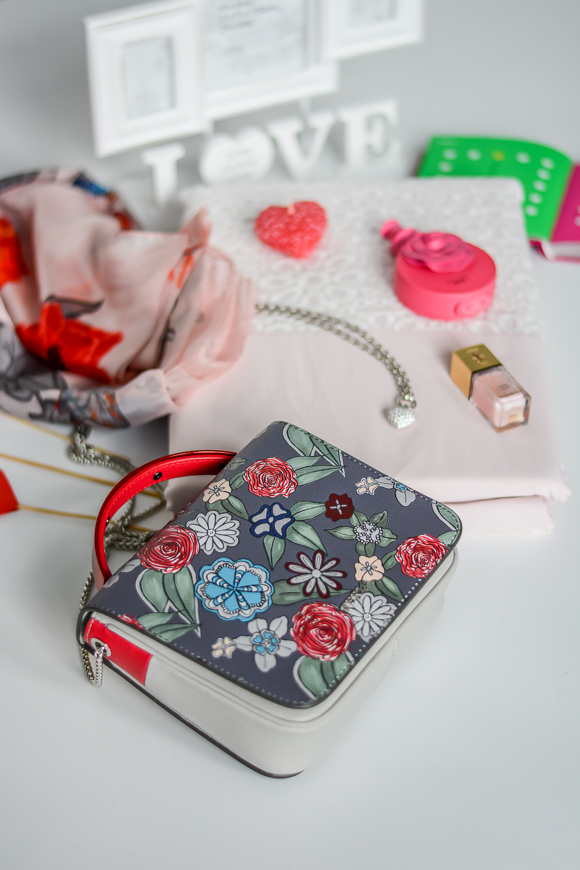 Valentines-Day-Gift-Guide-For-Her-For-Him-Bulgaria-Mall-Denina-Martin-1