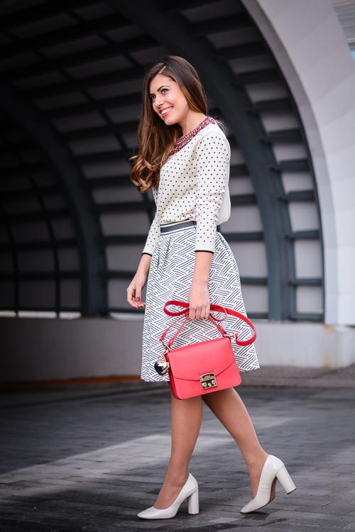 Valentines-Day-Outfit-Marella-Max-Mara-Furla-MDL-Bulgaria-Mall-Denina-Martin-3