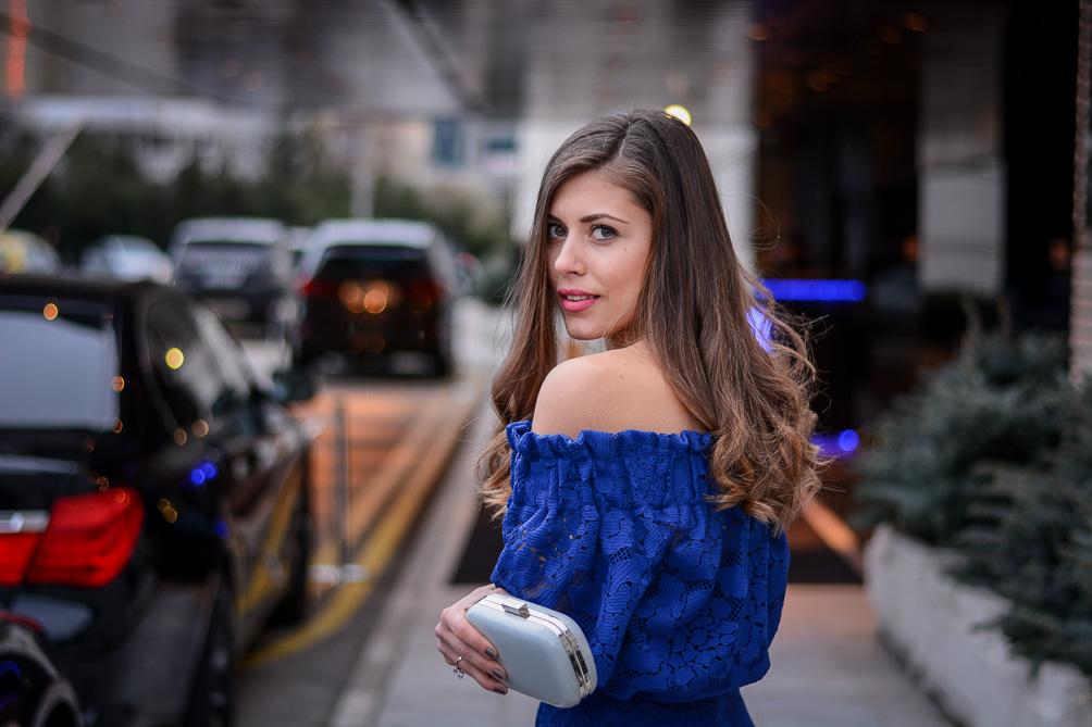 Sofia-Fashion-Week-2016-H&M-Wide-Leg-Trousers-Blue-Lace-Dress-Denina-Martin-10