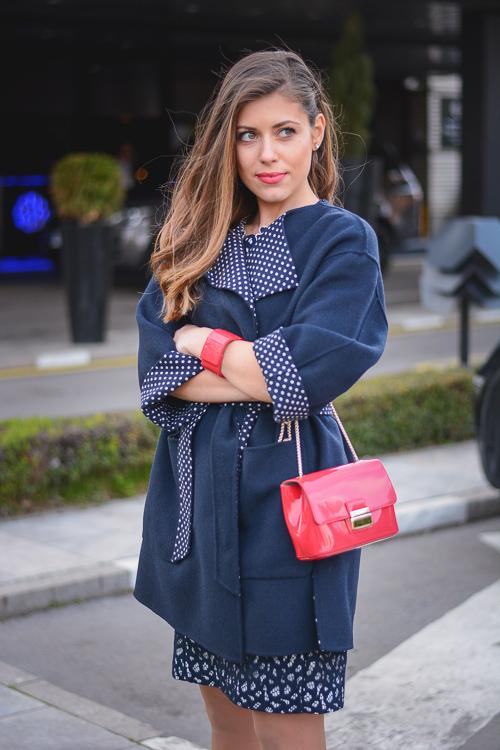 2016-Sofia-Fashion-Week-Denina-Martin-Outfit-MDL-Furla-Marc-Cain-Max-Mara-2