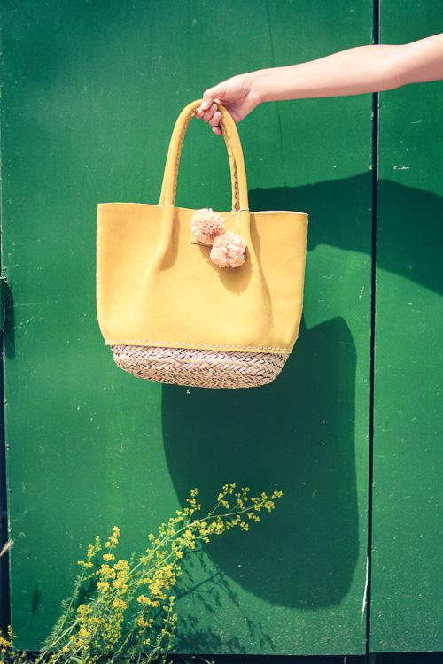 Pepe Jeans Handbag London