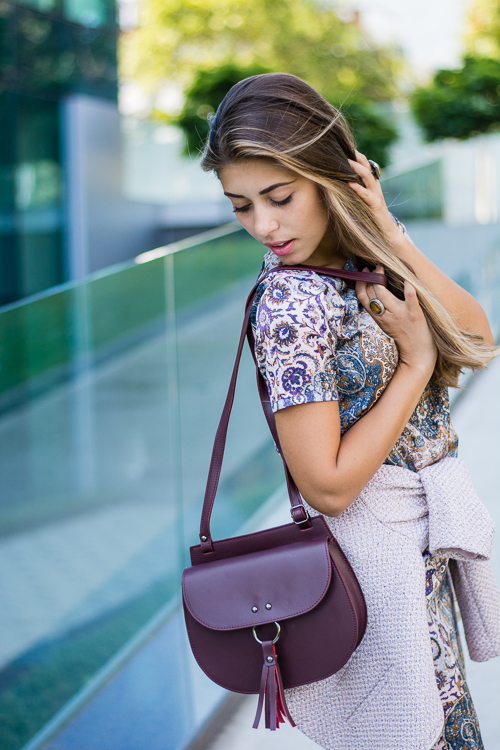 Esprit Mid Dress Denina Martin Blog