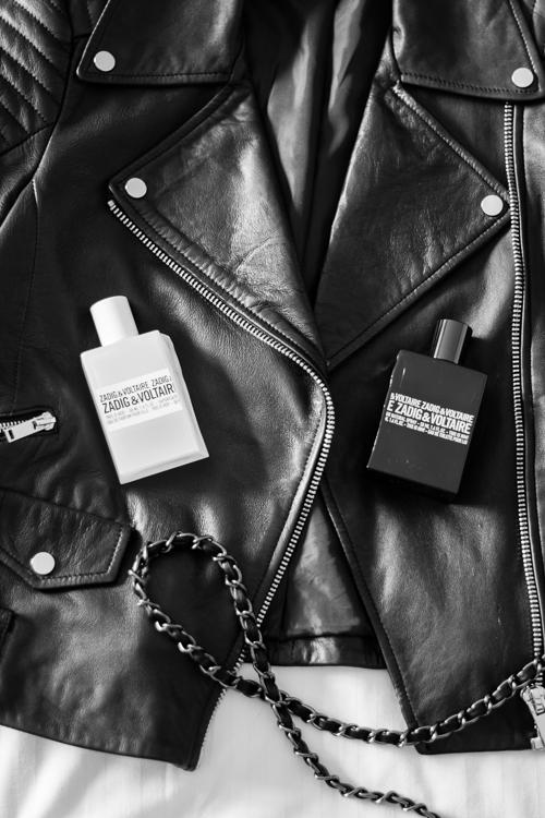 Zadig & Voltaire Fragrance