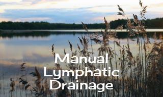 Manual Lymphatic Drainage (Dr. Vodder Method)