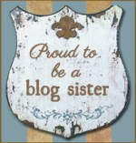 http://thetreasuredhome.com/blog-sisters-directory.html