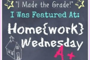 http://www.worthingcourtblog.com/2013/09/homework-wednesday-18.html