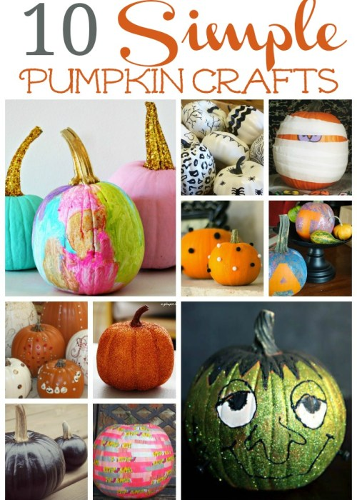 10-Simple-Pumpkin-Crafts (1)