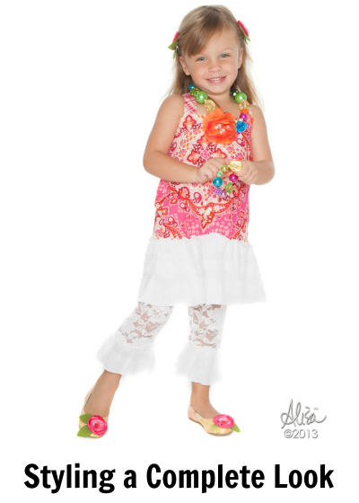 http://denisedesigned.com/2013/10/11/styling-a-complete-childs-look/