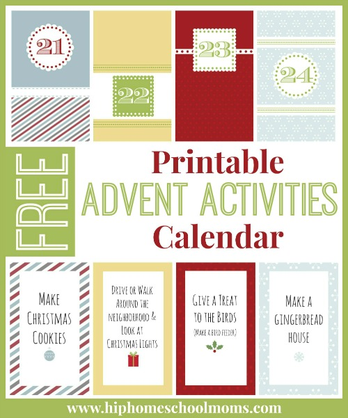 link 7 feature Advent-Activities-Featured-Graphic-4-500