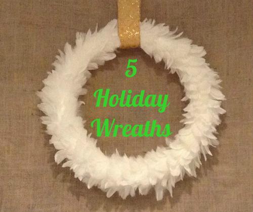 Christmas-Wreath-24-r