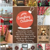 Everything Christmas Tour Round Up_thumb[1]