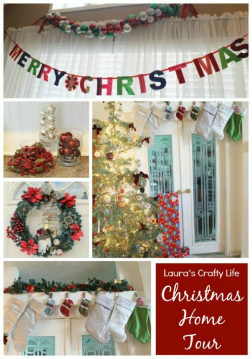 Lauras-Craft-Life-2013-Christmas-Home-Tour-420x600