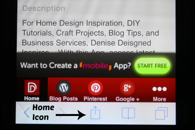download home icon