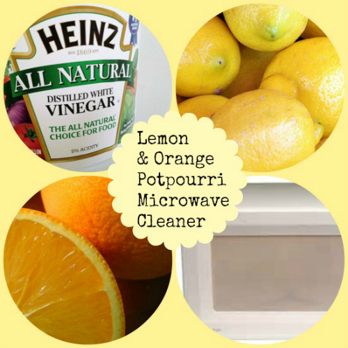 microwave-vinegar-orange-lemon-clean-mhg1