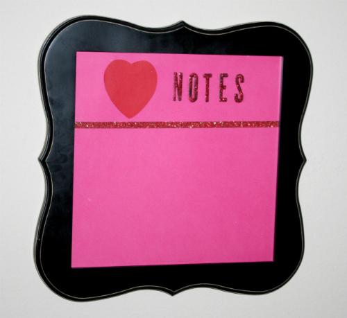 valentines-dry-erase1
