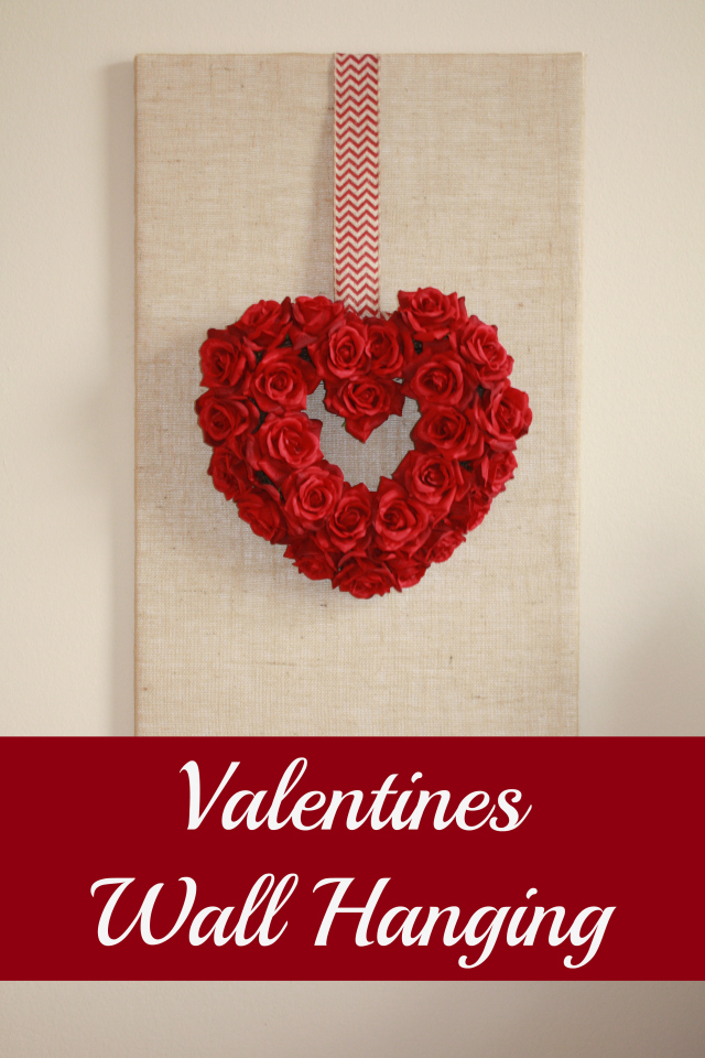 valentines wall hanging 640
