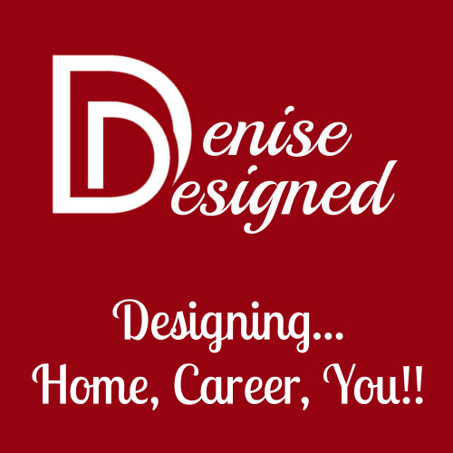 Download the Denise Designed App