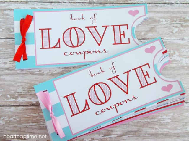 love printable coupons