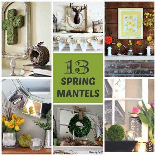 13-Spring-Mantels-Our-Rosey-Life-1024x1024