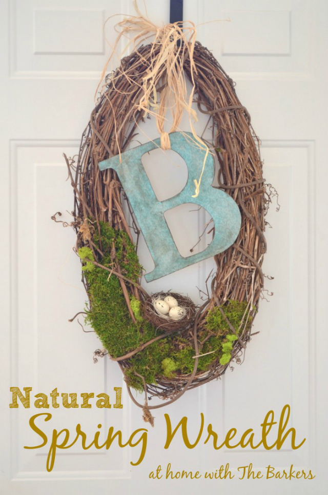 Natural-Spring-Wreath-At-Home-with-The-Barkers-700x1056 (1)