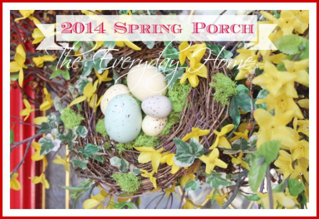 Spring-Porch-Pin-705x484