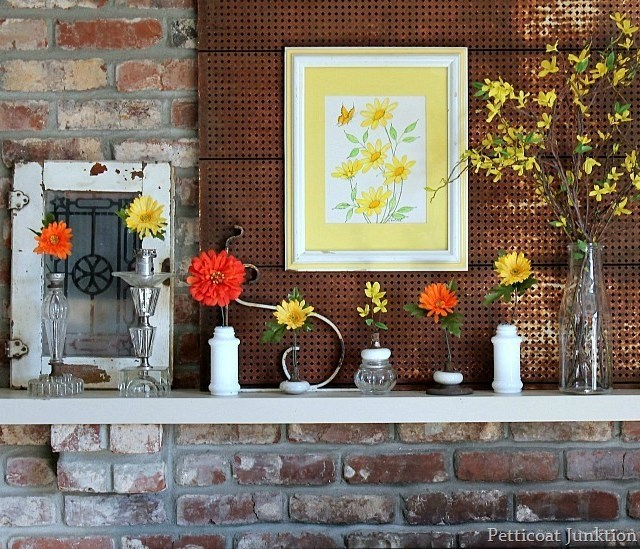 orange-and-yellow-flowers-for-Spring-Mantel_thumb