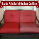 Paint Your Outdoor Cushions Feature 640 150x150 Its Summer Time